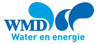 WMD Water en energie
